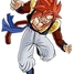 VEGETO